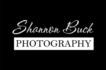 Shannon Buck Photo